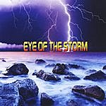 Eye Of The Storm Eye Of The Storm