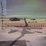 Stephan Baer Across Distant Lands