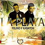 Felino La Playa - Single