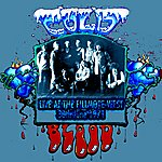 Cold Blood Live At The Fillmore West - 30th June 1971 (Remastered) [Live]