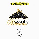 Country Boy This Hustle All I Got - Single