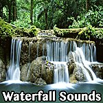 Nature Sounds Waterfall Sounds