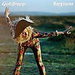 Goldfrapp Happiness