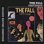 The Fall Grotesque (After The Gramme) [Expanded Deluxe Edition]