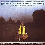Barbara Dickson Blood Brothers (Original London Cast Recording)