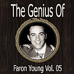 Faron Young The Genius Of Faron Young Vol 05