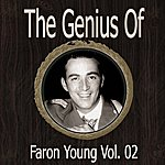 Faron Young The Genius Of Faron Young Vol 02
