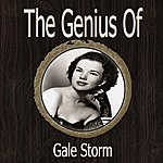 Gale Storm The Genius Of Gale Storm