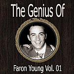 Faron Young The Genius Of Faron Young Vol 01