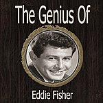Eddie Fisher The Genius Of Eddie Fisher