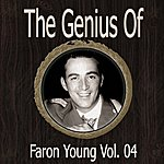 Faron Young The Genius Of Faron Young Vol 04