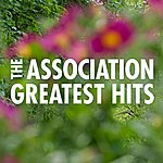 The Association The Association Greatest Hits