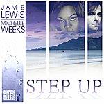 Jamie Lewis Step Up