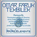 Omar Faruk Tekbilek Ra Re Elements