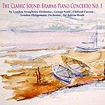 London Symphony Orchestra Brahms: The Classic Sound, Brahms Piano Concerto No. 1