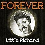 Little Richard Forever Little Richard