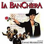 Ennio Morricone La Banchiera (Original Motion Picture Soundtrack)