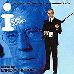 Ennio Morricone I... Come Icaro (Original Motion Picture Soundtrack)