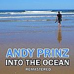 Andy Prinz Into The Ocean