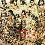 Jeronimo Best Of Jeronimo