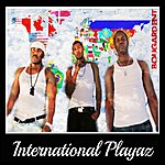 AC The International Playaz