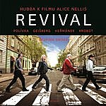 Smoke Revival (Soundtrack From The Motion Picture)