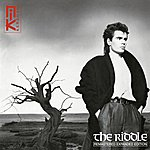 Nik Kershaw The Riddle (Expanded Edition)