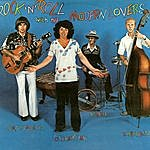 The Modern Lovers Rock 'n' Roll With The Modern Lovers
