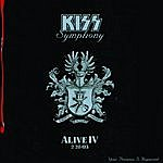 Kiss Symphony Alive IV