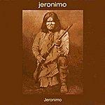 Jeronimo Jeronimo
