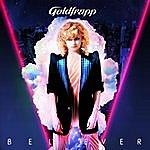 Goldfrapp Believer