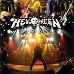 Helloween High Live