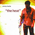 Jimmy Haslip The Heat