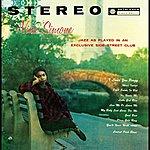 Nina Simone Little Girl Blue (1958)