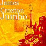 James Croxton Jumbo