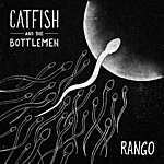 Catfish Rango