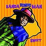 Kanda Bongo Man Sweet