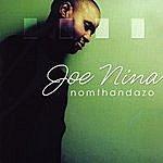 Joe Nina Nomthandazo