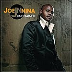 Joe Nina Unchained