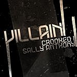 Crooked I Villain (Feat. Sally Anthony)