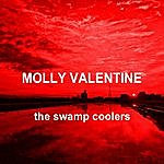 The Swamp Coolers Molly Valentine