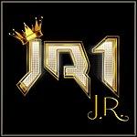 J.R. Jr1