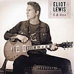 Eliot Lewis 6&One