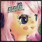 Aloan No Fear, No Bravery