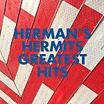 Herman's Hermits Herman's Hermits Greatest Hits