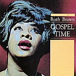 Ruth Brown Gospel Time