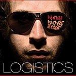 Logistics Now More Than Ever