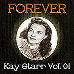 Kay Starr Forever Kay Starr Vol. 01