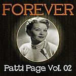 Patti Page Forever Patti Page, Vol. 2
