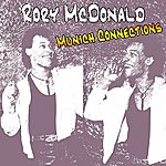 Rory McDonald Munich Connections (Remastered From The Original Mastertapes)